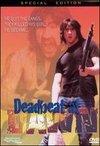 Deadbeat at Dawn