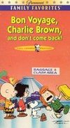 Calatoria lui Charlie Brown