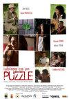 Puzzle (2013)