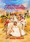 Nunta in Toscana