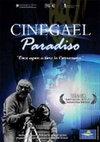 Cinegael Paradiso