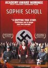 Ultimele zile ale Sophiei Scholl