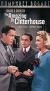 Dubla existenta a doctorului Clitterhouse