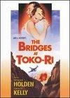 Podurile din Toko-Ri