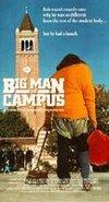 Cocosatul din campus