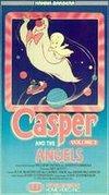 Casper and the Angels, Vol. 2