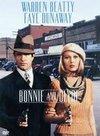 Bonnie si Clyde