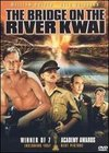 Podul de pe raul Kwai