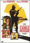 Balada lui Cable Hogue