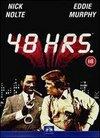 48 de ore