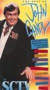 The Best of John Candy on SCTV