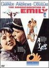 Americanizarea lui Emily