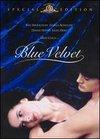 Catifeaua albastra