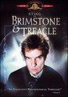 Brimstone and Treacle