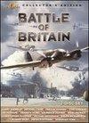 Batalia pentru Anglia