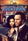 Bucktown, U.S.A.