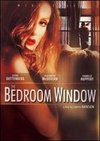 The Bedroom Window