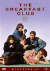 Clubul Micului Dejun