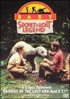 Dinosaur: Secret of the Lost Legend