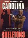 Secretele din Carolina
