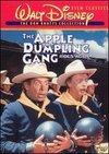 The Apple Dumpling Gang Rides Again