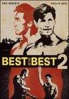 Cei mai buni dintre cei mai buni 2