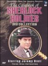 The Casebook of Sherlock Holmes: The Boscombe Valley Mystery