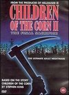 Children of the Corn II