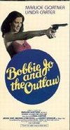 Bobbie Jo & the Outlaw