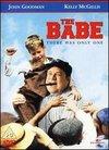 Povestea lui Babe Ruth