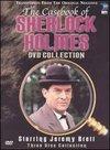 The Casebook of Sherlock Holmes: The Problem of Thor Bridge