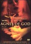 Agnes, aleasa lui Dumnezeu