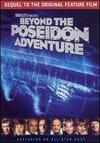 Noi aventuri pe vasul Poseidon