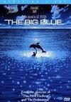 Marele albastru