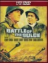 Batalia de la Bulge