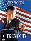 Cetateanul Cohn