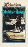 Charley si ingerul