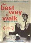 The Best Way to Walk