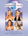 Fotbalistii si nevestele lor
