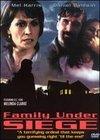 Family Under Siege