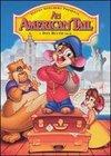 O aventura americana