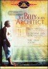 Burta arhitectului