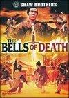 Bells of Death