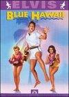 Cerul albastru din Hawaii