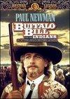 Buffalo Bill si indienii