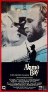 Golful Alamo