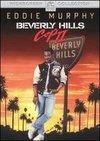 Politistul din Beverly Hills II