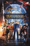 O noapte la muzeu 2