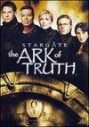 Stargate: Arma secreta