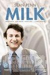 Milk - Pretul curajului